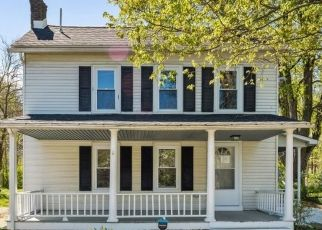 Casa en Remate en Blairstown 07825 MAIN ST - Identificador: 4482659639