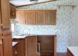 Casa en Remate en Rosebush 48878 E ROSEBUSH RD - Identificador: 4482663131