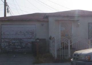Casa en Remate en Maywood 90270 LOMA VISTA AVE - Identificador: 4482667521