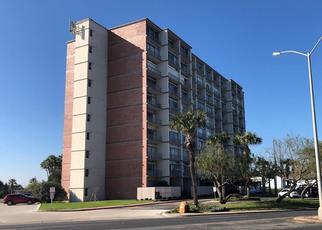 Casa en Remate en Corpus Christi 78412 OCEAN DR - Identificador: 4482715253