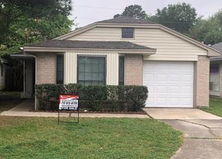 Casa en Remate en Houston 77084 OAKENDELL DR - Identificador: 4482720518