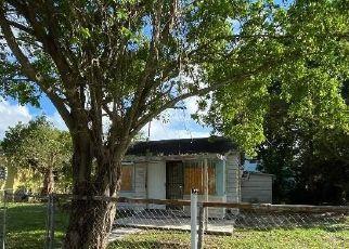 Casa en Remate en Miami 33147 NW 102ND ST - Identificador: 4482764759