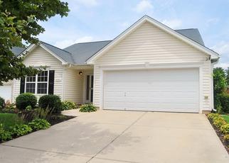Casa en Remate en Winston Salem 27107 CRESTWOOD CIR - Identificador: 4482837453