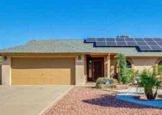Casa en Remate en Peoria 85381 W BLOOMFIELD RD - Identificador: 4482930747