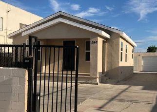 Casa en Remate en Torrance 90501 W 228TH ST - Identificador: 4483038937