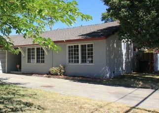 Casa en Remate en Sacramento 95842 STOCKBRIDGE AVE - Identificador: 4483047240