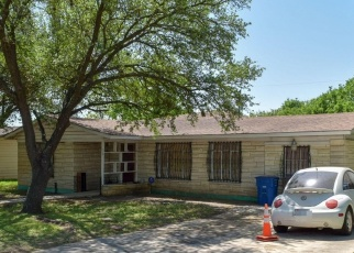 Casa en Remate en San Antonio 78216 OBLATE DR - Identificador: 4483053823