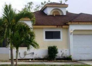 Casa en Remate en Pompano Beach 33068 E PALM RUN DR - Identificador: 4483071777
