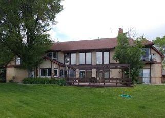 Casa en Remate en Midway 84049 RIVER RD - Identificador: 4483100230