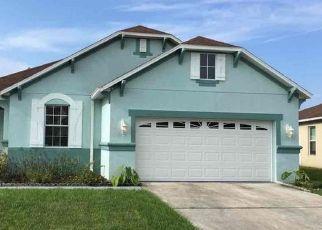 Casa en Remate en Mulberry 33860 OGDEN DR - Identificador: 4483119960