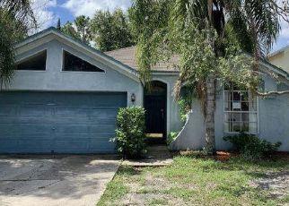 Casa en Remate en Tampa 33634 MIRROR LAKE AVE - Identificador: 4483171181