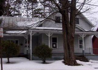 Casa en Remate en Malone 12953 S PEARL ST - Identificador: 4483200985
