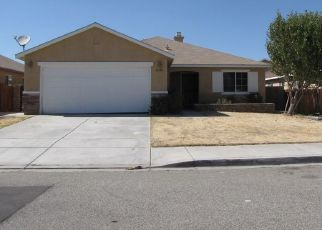 Casa en Remate en Victorville 92392 BRYNWOOD RD - Identificador: 4483216298