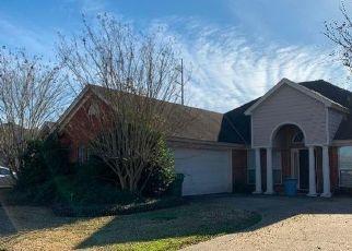 Casa en Remate en Montgomery 36117 GREYTHORNE WAY - Identificador: 4483300842