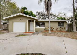 Casa en Remate en Largo 33771 KEENE PARK DR - Identificador: 4483303457