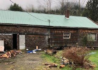 Casa en Remate en Humptulips 98552 BURN RD - Identificador: 4483485211
