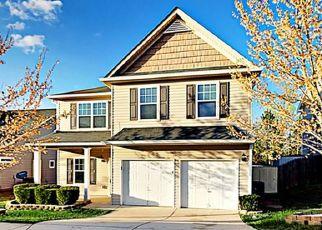 Casa en Remate en Hiram 30141 BOLLEN LN - Identificador: 4483522894