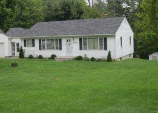 Casa en Remate en Miamisburg 45342 MANNING RD - Identificador: 4483554420