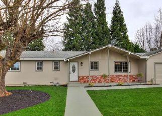 Casa en Remate en Fair Oaks 95628 ILLINOIS AVE - Identificador: 4483600854