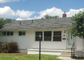 Casa en Remate en Toledo 43612 NORTHDALE DR - Identificador: 4483622298