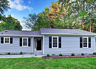 Casa en Remate en Charlotte 28212 BARCLIFF DR - Identificador: 4483637636