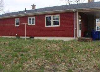 Casa en Remate en Fall River 02721 AETNA ST - Identificador: 4483663472