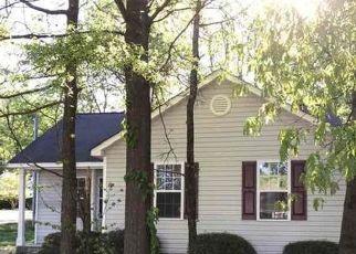 Casa en Remate en Charlotte 28269 JUNIPER DR - Identificador: 4483742303