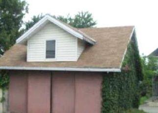 Casa en Remate en Mount Pleasant 15666 S CHURCH ST - Identificador: 4483748439