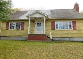 Casa en Remate en Rhinebeck 12572 SLATE QUARRY RD - Identificador: 4483750186