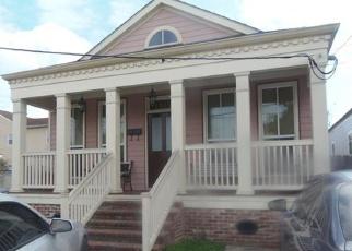 Casa en Remate en New Orleans 70113 S LIBERTY ST - Identificador: 4483785220