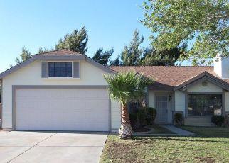 Casa en Remate en Palmdale 93552 ADOBE DR - Identificador: 4483818969