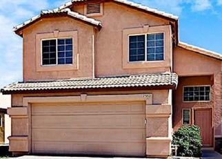 Casa en Remate en Mesa 85209 E NATAL AVE - Identificador: 4483870186