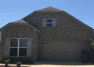 Casa en Remate en Bessemer 35022 ROSSER LOOP DR - Identificador: 4483896470