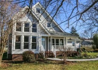 Casa en Remate en Fredericksburg 22405 TALLY HO DR - Identificador: 4483932835