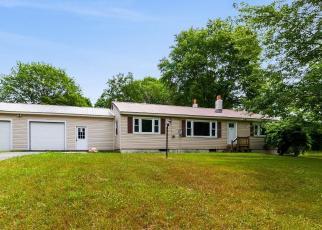 Casa en Remate en Parish 13131 COUNTY ROUTE 38 - Identificador: 4483979243