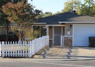Casa en Remate en North Highlands 95660 QUEEN CT - Identificador: 4483997202