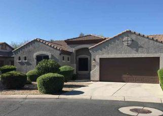 Casa en Remate en Peoria 85382 W SAINT JOHN RD - Identificador: 4483999845