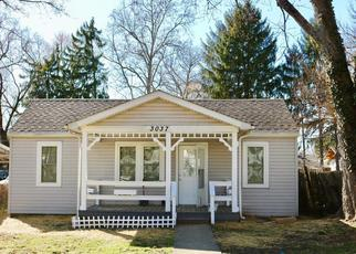 Casa en Remate en Columbus 43224 AZELDA ST - Identificador: 4484020871