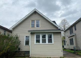 Casa en Remate en Buffalo 14220 WOODSIDE AVE - Identificador: 4484036181