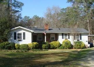 Casa en Remate en Macon 31204 OVERLOOK RD - Identificador: 4484065535