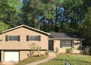 Casa en Remate en Birmingham 35210 GOLDMAR DR - Identificador: 4484117208