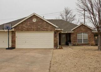 Casa en Remate en Oklahoma City 73135 SE 82ND CIR - Identificador: 4484175913