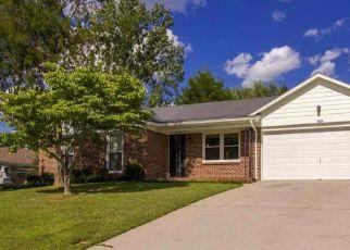 Casa en Remate en Huntsville 35811 BRIDGESTONE DR NE - Identificador: 4484183340