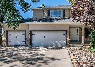 Casa en Remate en Draper 84020 S POND RIDGE DR - Identificador: 4484242475