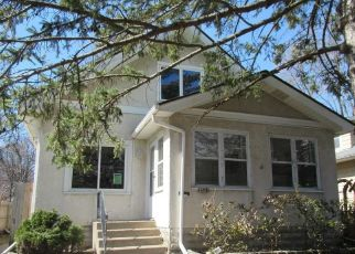 Casa en Remate en Minneapolis 55412 KNOX AVE N - Identificador: 4484255164