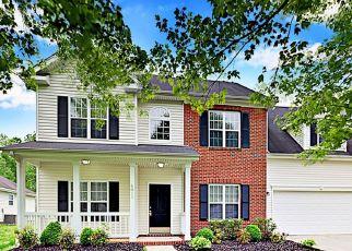 Casa en Remate en Charlotte 28216 PATRICIA RYAN DR - Identificador: 4484281902