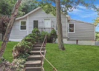 Casa en Remate en Rocky Point 11778 TAMARACK RD - Identificador: 4484317365