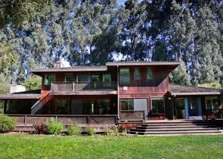 Casa en Remate en Carmel 93923 PRADO DEL SOL - Identificador: 4484322626