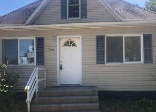 Casa en Remate en Everly 51338 W 2ND ST - Identificador: 4484323951