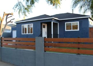 Casa en Remate en Panorama City 91402 LANARK ST - Identificador: 4484325243